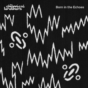 Born_in_the_Echoes_cover