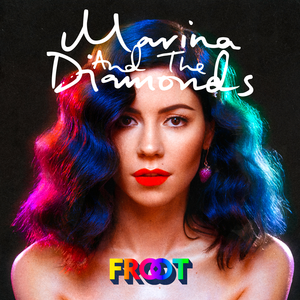 Marina_and_the_Diamonds_-_Froot_(album)